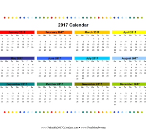 Monthly Coaching Plans (Monthly Subscription)