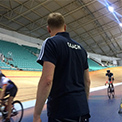 Velodrome-private-coaching