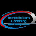www.jrcoaching.co.uk