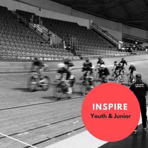 Inspire Youth & Junior Coaching Package