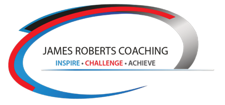 James Roberts Coaching